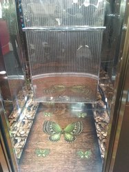 Schindler Lift Schindler Elevator Latest Price Dealers