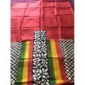 Pure Silk Kurta Material