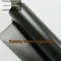 LDPE Sheet For Construction