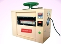 ID Card Fusing Machine (HG PRIME-100)