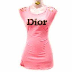 Girls Designer Top