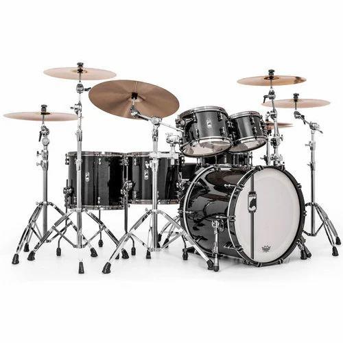 928c3a2ce91a Basix Drum Set at Rs 27000  set