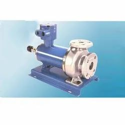 OWN Ss,Cs CANNED MOTOR PUMPS, Max Flow Rate: 200, Model Name/Number: Mrc