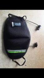 Bluetooth Mask