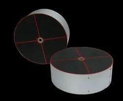 Silica Gel Wheel
