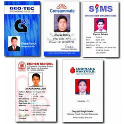 Perfect Lucknow By Aminabad Service Id Card Printing In Systems Id 14371159455