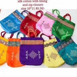 Thambbolam Bag