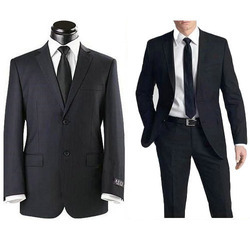 Corporate Wear And Uniforms