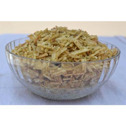Nanaram Khatta Meetha Potato Laccha