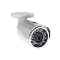 HD Night Vision Security Camera