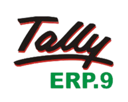 Tally with GST Course