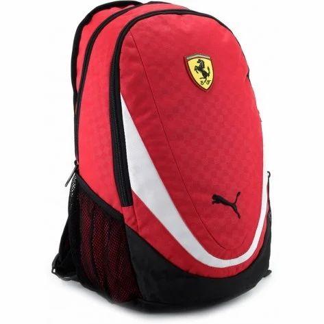 03d101566c24 red puma ferrari bag Sale