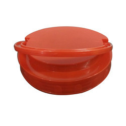 120MM Plastic Jar Handle Cap