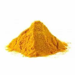 Natural Curcumin Food Color