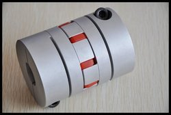 Helical Couplings