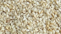 Parampara Natural Organic Sesame Seed White (till), For Cooking