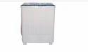 Semi Automatic Washing Machine   XBP72 0715S