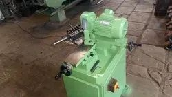 Drill Bit Grinder 2mm To 32mm