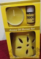 Oil Burner Diwali Gifts