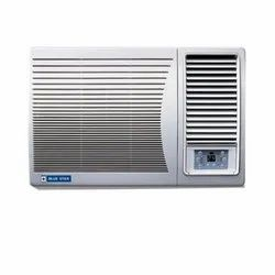 3 Star Blue Star Window Air Conditioner
