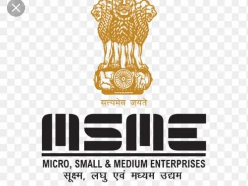 Msme Registration Consultants