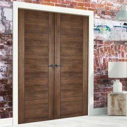 Ravalson Laminated Door