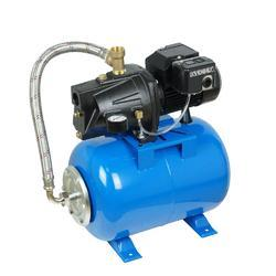 Used Well Pump