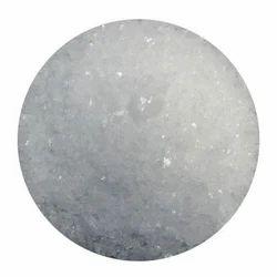 Silver Trifluroacetic Acid