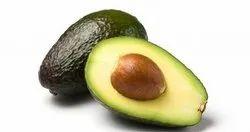 Avocado Oil, Packaging Size: 15 mL