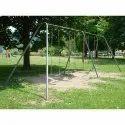MS Playground Swing