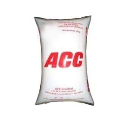 Acc Cement 43 Grade, Packing Size: 50 Kg