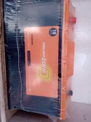 Power zone Truck 90Ah Automotive Battery, Model Name/Number: 90 Ah