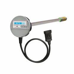 Fuel Lever Sensor