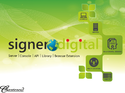 Signer Digital