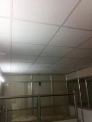 False Ceiling Contractors Services