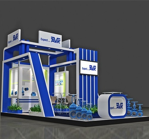 Exhibition Stall Agreement : D exhibition booth design booth designing services plankton