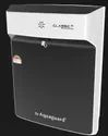 Black And White Dr. Aquaguard Classic Plus Water Purifiers