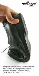 Daily wear Horex Flexible/Close True Moccasin Shoes