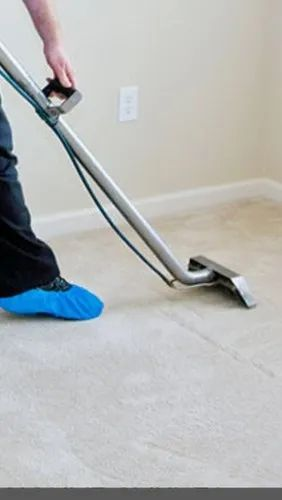 Carpet Cleaning Service in Gujarat