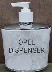 OPEL Dispenser, liza