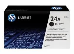 24a Hp Toner Cartridges