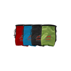 Polyester Chalk Bags