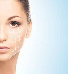 Plastic And Cosmetic Surgery