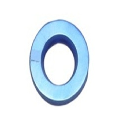 Orthopedic Implants Washers