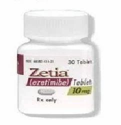 ä compazine 10 mg