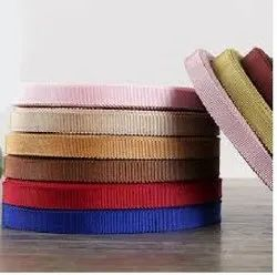 Garments Narrow Woven Tape