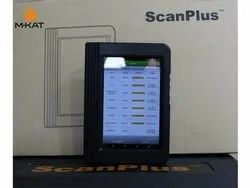 Launch MKAT Scan Plus