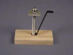CPM-146 Inertia Apparatus