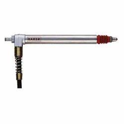 2940V Electronic Probe