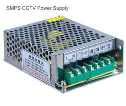 CCTV SMPS